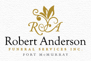 Robert Anderson Funeral Services