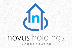 Novus Holdings