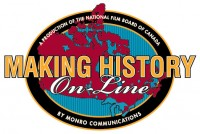 Making History Online