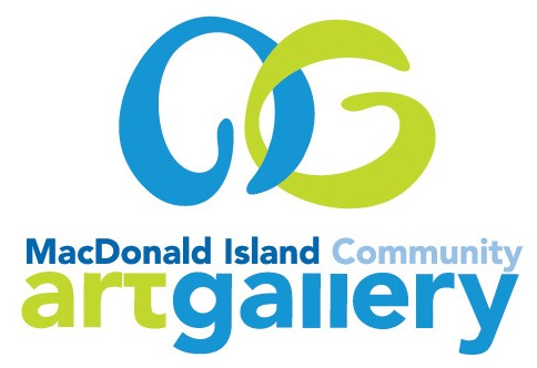 MacDonald Island Community Art Gallery