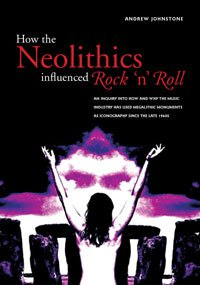 neolithics_cover