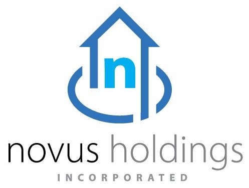 Novus Holdings