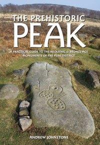 peak_cover