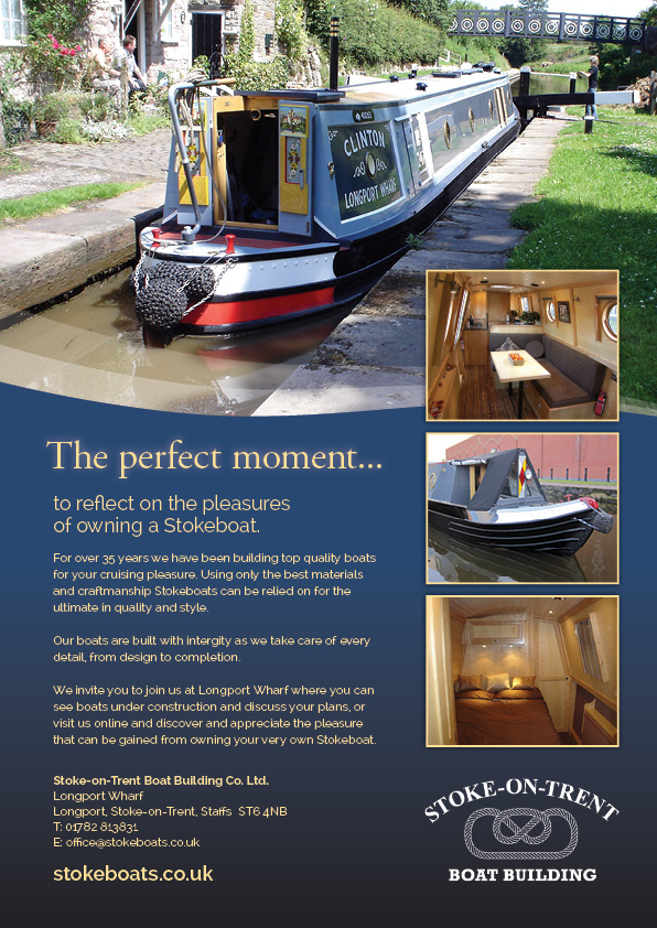 STOKEBOATS_FULLPAGE_WW
