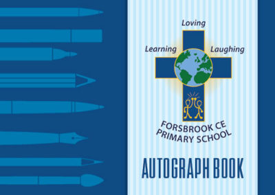 FPS_AUTOGRAPHBOOK1