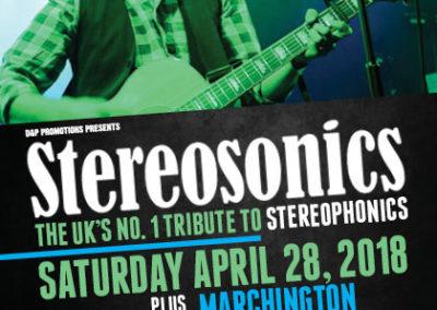 STEREOSONICS_A5