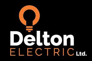 Delton Electric