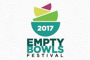Empty Bowls Festival