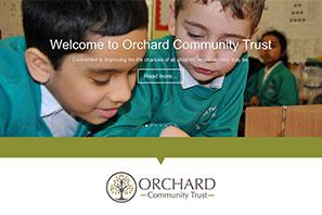 Orchard Community Trust