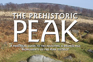 The Prehistoric Peak