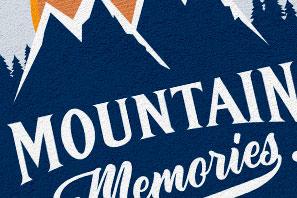 Mountain Memories B&B