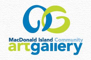 MacDonald Island Community Art Gallery