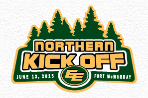 Northern Kick Off