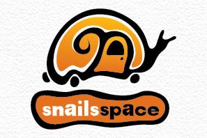 Snailsspace