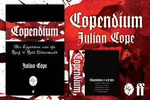 Copendium