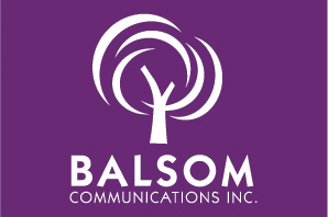 Balsom Communications