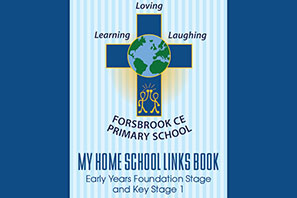 Forsbrook Primary